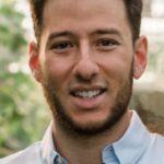 Matt Joseph Founder of WeGotThisCovered.com. Headshot for WeBrokr testimonial